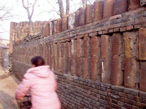 【转载】彭城古镇 千年窑火的叹息(一篇旧闻,很有感触) 转载 第6张